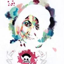 Amelie by sophie bastien