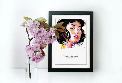print-home