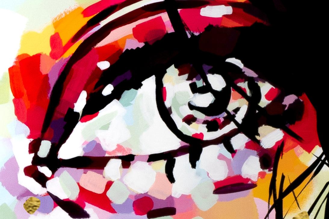 DSC01561-eye