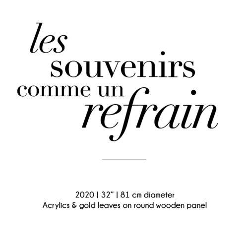 http://arteriagallery.com/shop/les-souvenirs-comme-un-refrain