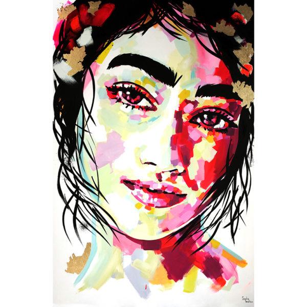 thumbnail-square-painting-fleur-peau