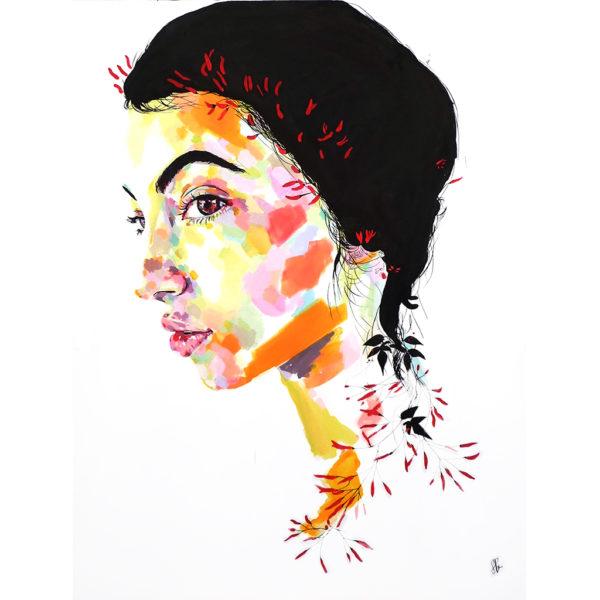 thumbnail-square-painting-leila