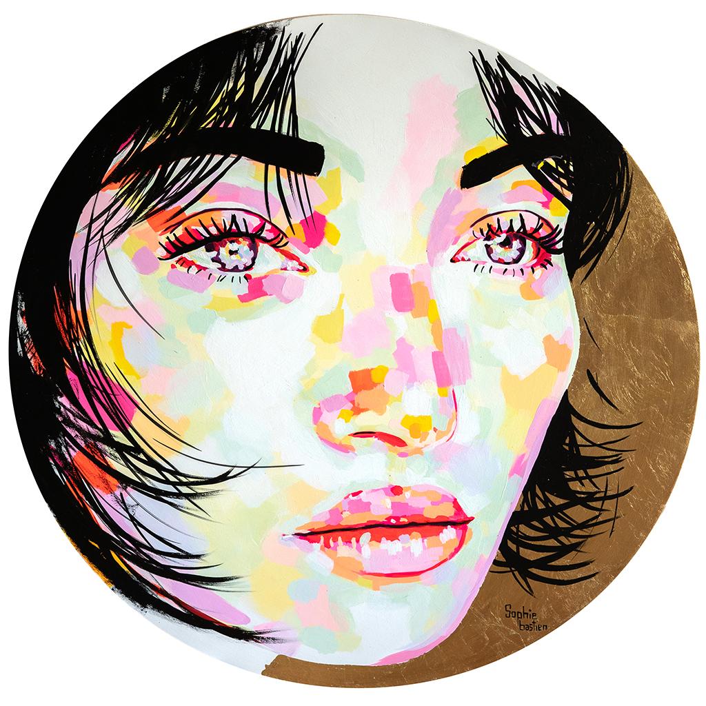 thumbnail-square-painting-refrain