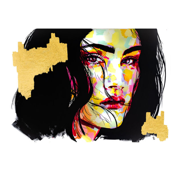 thumbnail-square-painting-summer-2019