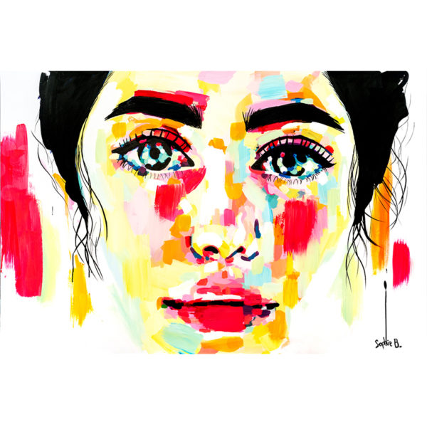 thumbnail-square-painting-aurore-2019